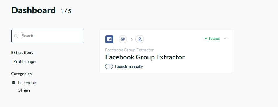 How to Turn Gigantic Facebook Groups into 100's of HOT Linkedin Leads 🚀 1