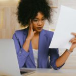 6 Mistakes You're Making on Your LinkedIn Profile 3