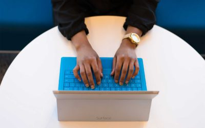Crafting The Perfect LinkedIn Post