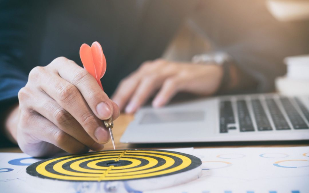 Supercharging Your Lead Generation Campaigns with Personalization