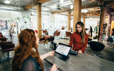 How Automation Tools Can Help Boost Customer Service Teams Work